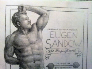 Eugen_Sandow_Drawing_Pencil