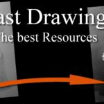 All about the Academic Cast Drawing – The best resources